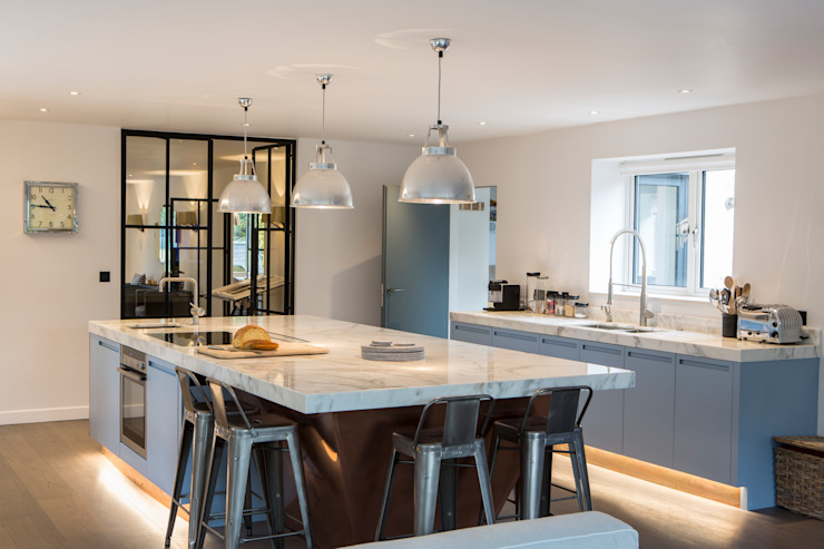 cocinas-de-12-metros-cuadrados-ideas-para-comprar-en-tu-cocina