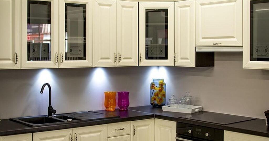 cocinas-de-carbon-de-segunda-mano-ideas-para-montar-en-tu-cocina