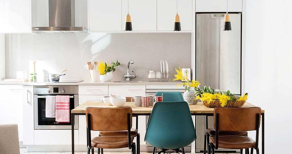 cocinas-de-cristal-gas-consejos-para-montar-en-tu-cocina