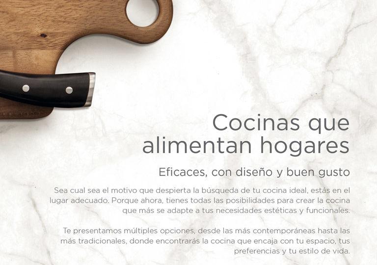cocinas-de-exposicion-en-liquidacion-barcelona-tips-para-decorar-en-tu-cocina