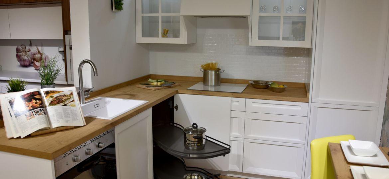 cocinas-de-exposicion-en-liquidacion-madrid-tips-para-instalar-en-tu-cocina