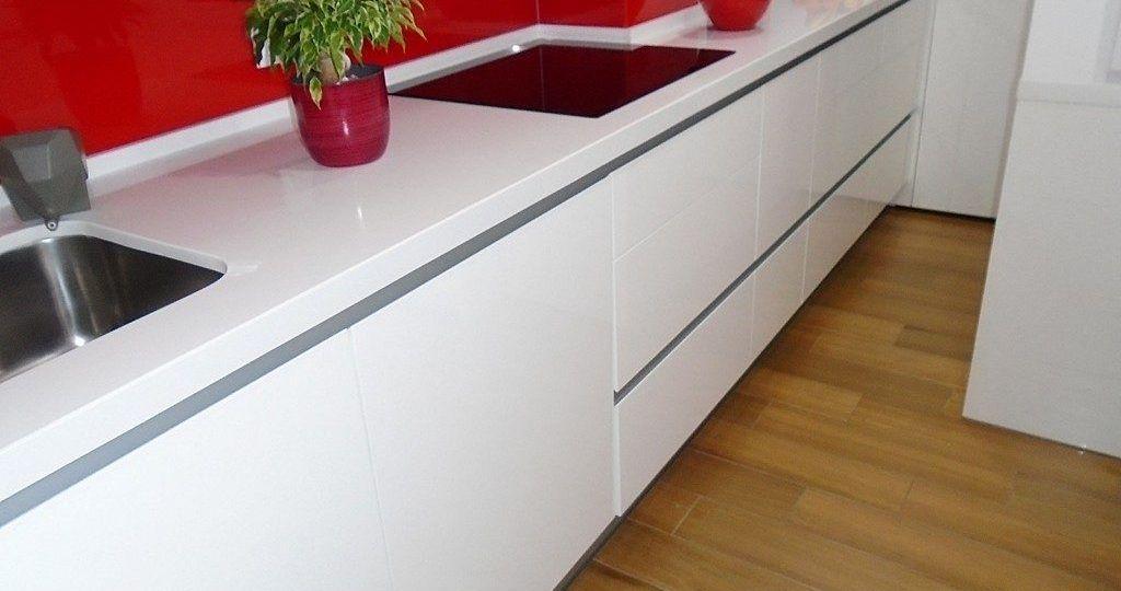 cocinas-de-exposicion-en-liquidacion-sevilla-tips-para-instalar-en-la-cocina