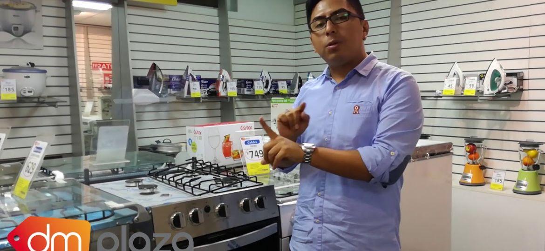 cocinas-de-gas-butano-baratas-consejos-para-instalar-en-la-cocina