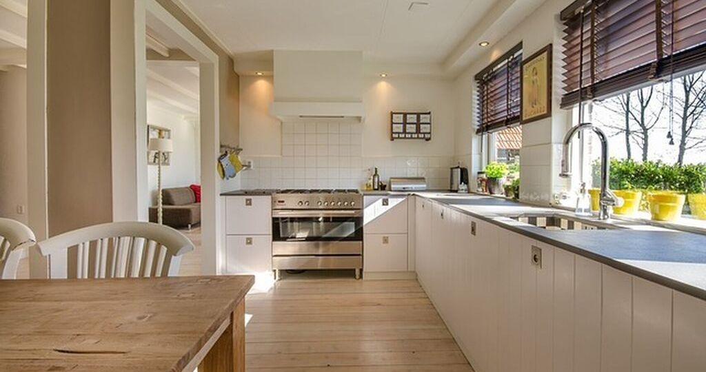 cocinas-de-gas-butano-con-horno-baratas-trucos-para-instalar-en-tu-cocina