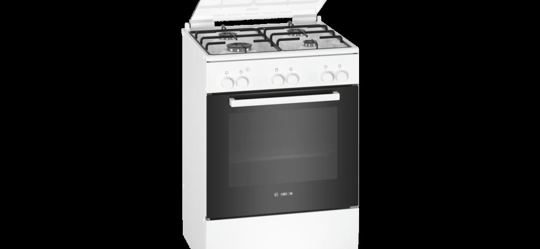 cocinas-de-gas-butano-con-horno-tips-para-instalar-en-la-cocina