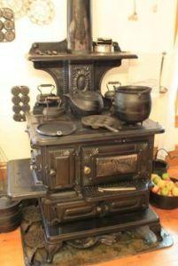 Cocinas con Suelos Hidraulicos: Consejos para comprar en tu cocina