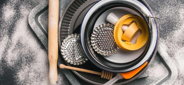 cocinas-de-hierro-fundido-de-segunda-mano-consejos-para-decorar-en-la-cocina