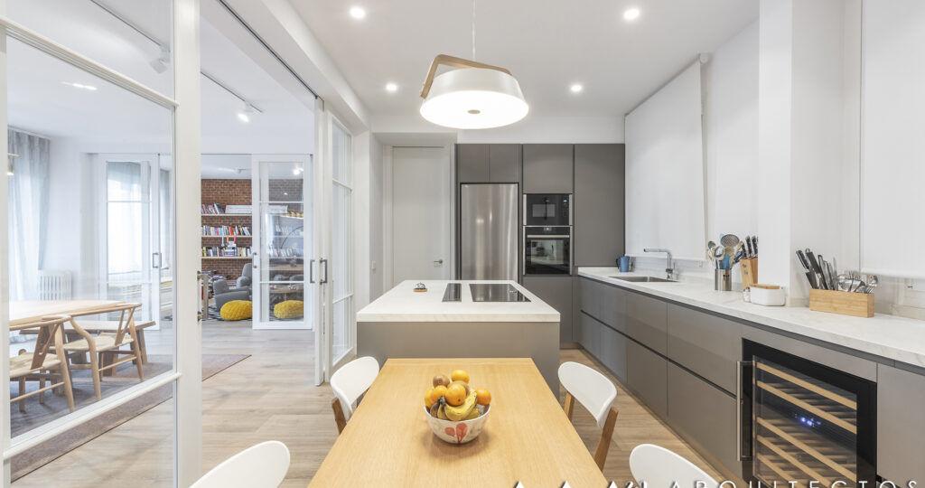 cocinas-de-segunda-mano-completas-consejos-para-decorar-en-la-cocina