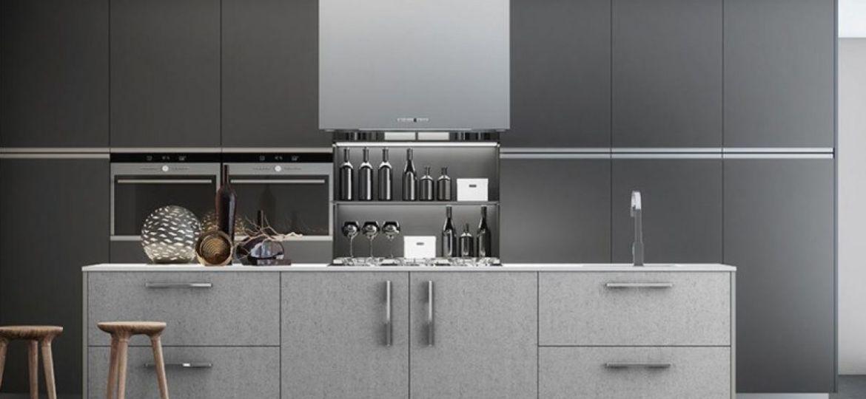 cocinas-de-segunda-mano-malaga-consejos-para-instalar-en-tu-cocina