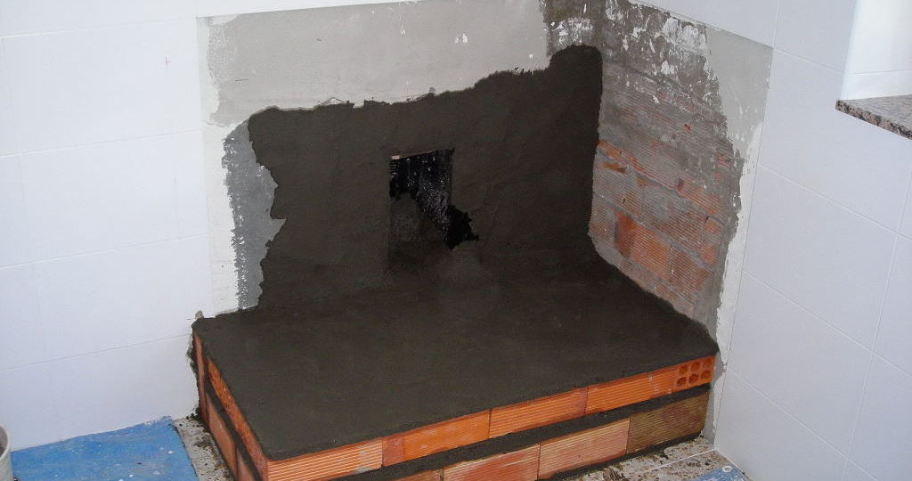 cocinas-economicas-de-lena-calefactoras-tips-para-instalar-en-tu-cocina