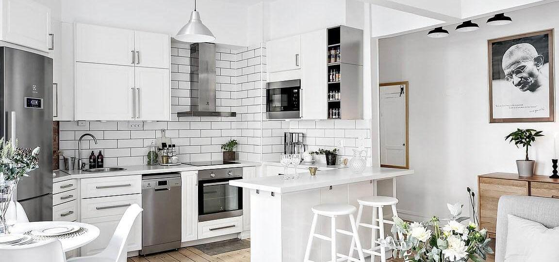 cocinas-en-forma-de-l-pequenas-tips-para-decorar-en-tu-cocina