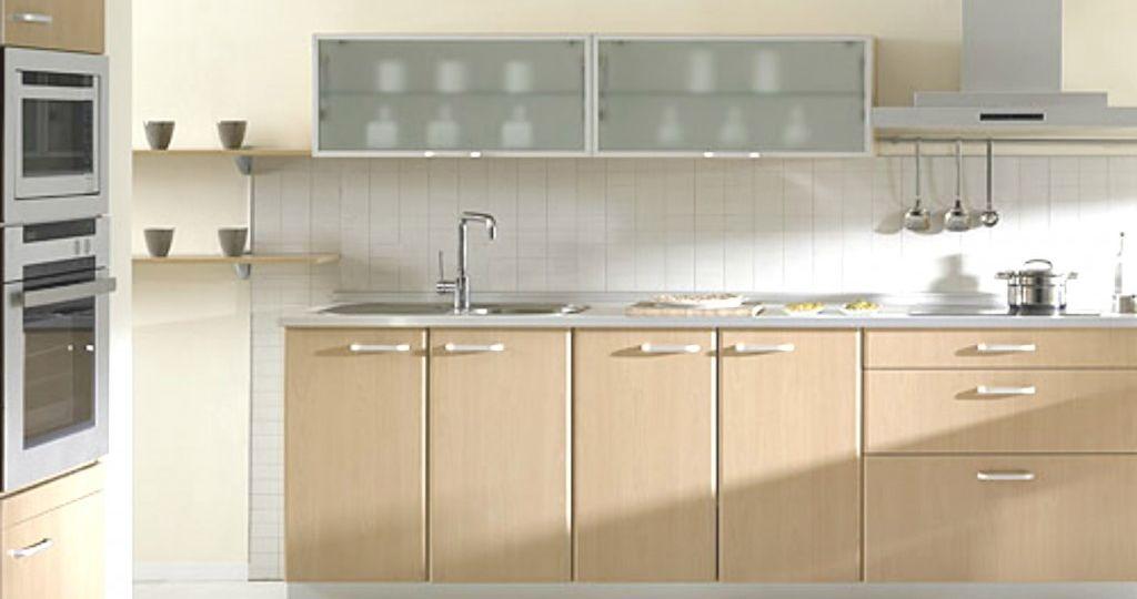 cocinas-en-mamposteria-consejos-para-instalar-en-tu-cocina