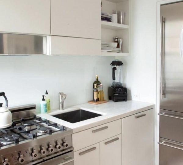 cocinas-en-terrazas-tips-para-instalar-en-la-cocina