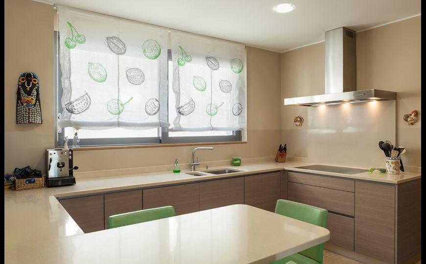 cocinas-estilo-rustico-moderno-consejos-para-instalar-en-la-cocina