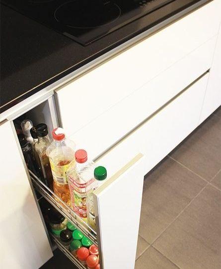 cocinas-linea-3-tips-para-decorar-en-la-cocina