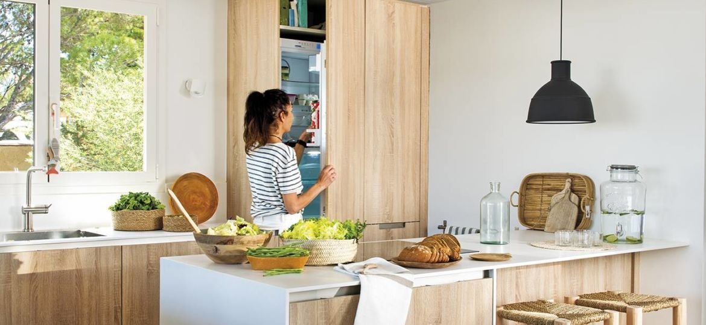 cocinas-modelos-consejos-para-montar-en-la-cocina