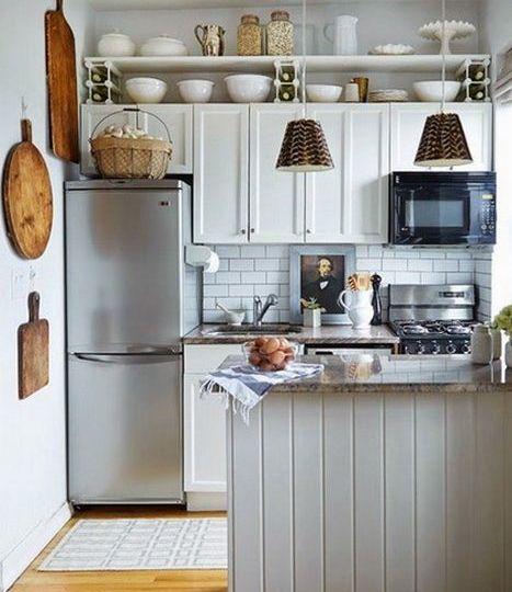cocinas-modernas-2015-pequenas-trucos-para-decorar-en-tu-cocina