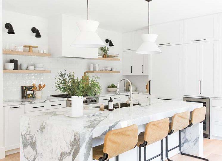 cocinas-pequenas-rectangulares-ideas-para-decorar-en-tu-cocina