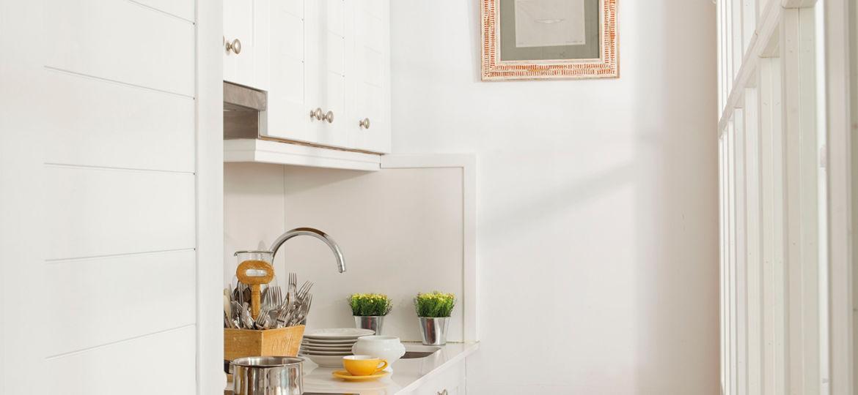 cocinas-rectangulares-pequenas-tips-para-decorar-en-tu-cocina