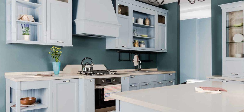 cocinas-rojas-y-negras-tips-para-instalar-en-tu-cocina