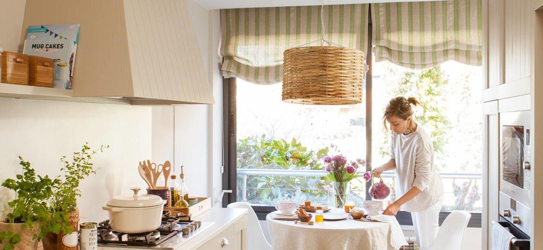 cocinas-sin-azulejos-problema-consejos-para-decorar-en-tu-cocina