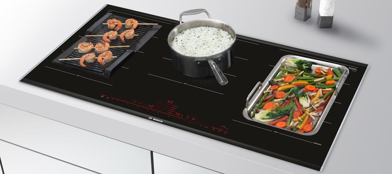 cocinas-vitroceramicas-con-horno-trucos-para-comprar-en-tu-cocina