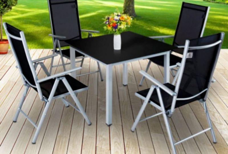 cojines-para-sillas-de-jardin-consejos-para-montar-el-jardin