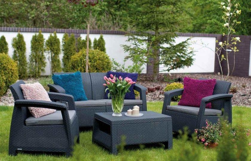cojines-para-sillones-de-jardin-ideas-para-mantener-el-jardin