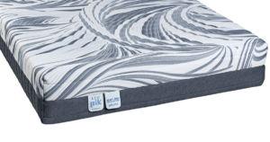 Colchones Nuevos Baratos: Trucos para comprar tu colchón