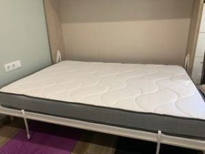 Colchón Flex Borneo: Trucos para comprar tu colchón
