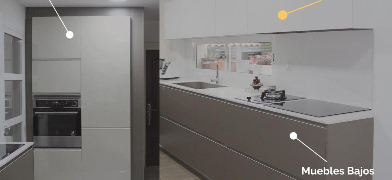 colgadores-para-muebles-altos-de-cocina-tips-para-montar-en-tu-cocina