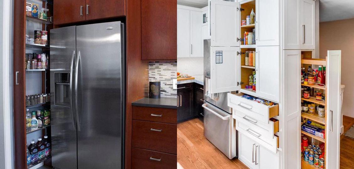 colgar-armario-cocina-tips-para-comprar-en-la-cocina