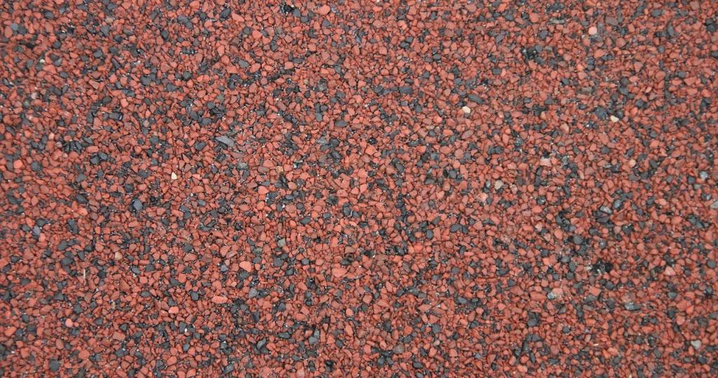 colocacion-de-tela-asfaltica-en-terrazas-trucos-para-instalar-en-la-terraza