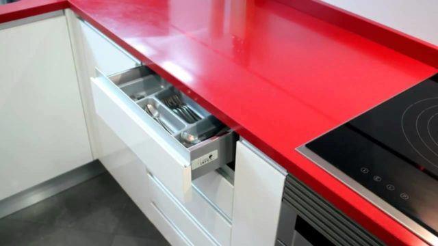 colores-silestone-para-cocina-blanca-consejos-para-instalar-en-la-cocina