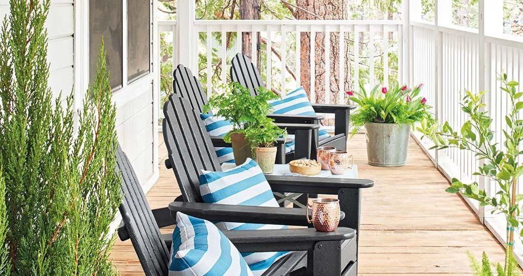 columpios-de-jardin-segunda-mano-ideas-para-decorar-el-jardin