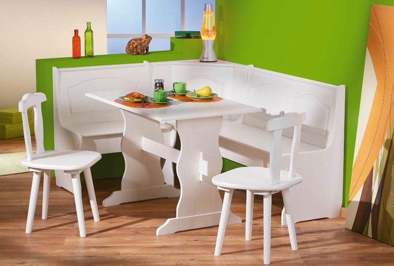 comedores-con-sillas-diferentes-consejos-para-comprar-tus-sillas