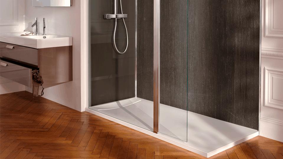 como-cambiar-banera-por-ducha-sin-obra-tips-para-instalar-en-el-bano