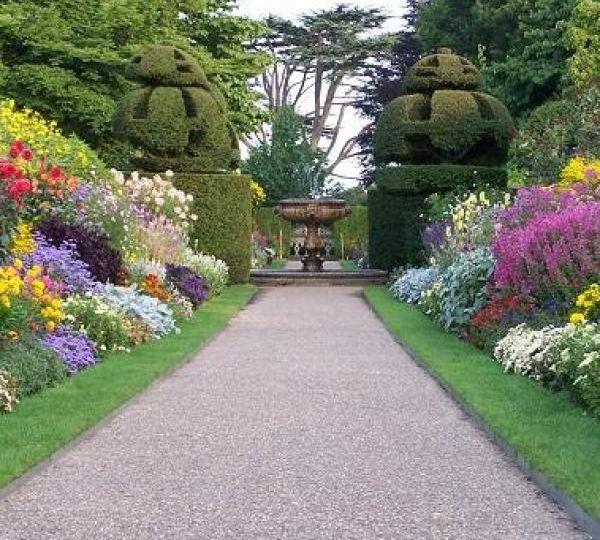 como-crear-bordillos-para-jardin-ideas-para-mantener-el-jardin