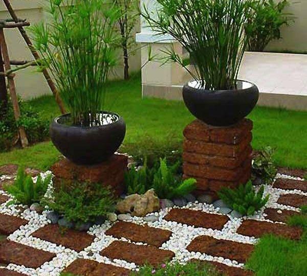 como-decorar-un-jardin-con-piedras-trucos-para-mantener-tu-jardin