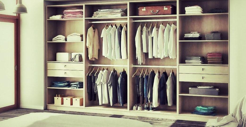 como-hacer-un-armario-con-puertas-correderas-tips-para-instalar-el-armario