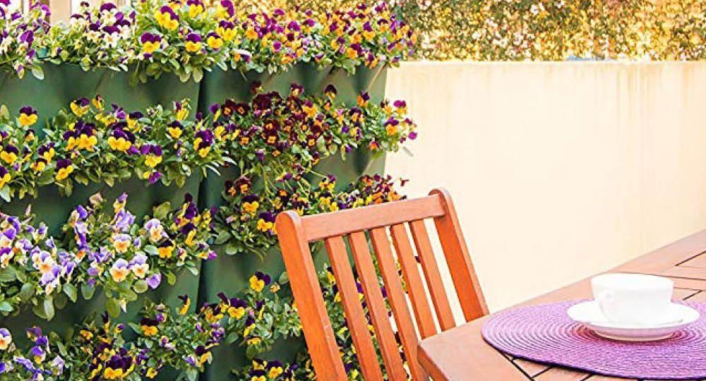 como-hacer-un-jardin-vertical-artificial-trucos-para-montar-tu-jardin