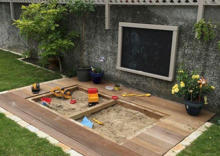 como-hacer-una-caseta-de-jardin-trucos-para-mantener-tu-jardin