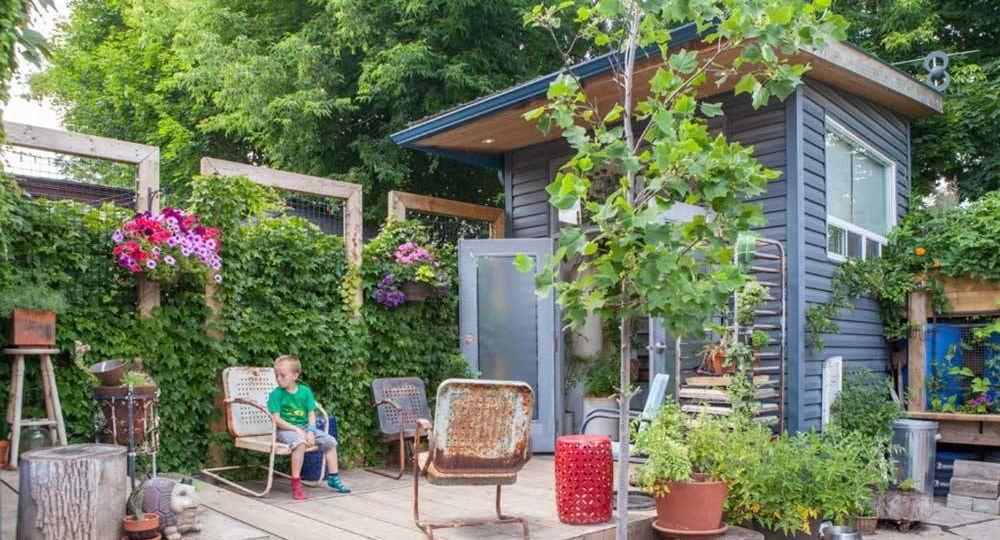 como-hacer-una-valla-de-jardin-trucos-para-comprar-tu-jardin