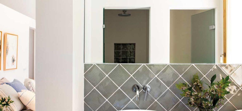 como-pintar-azulejos-del-bano-ideas-para-montar-en-el-bano