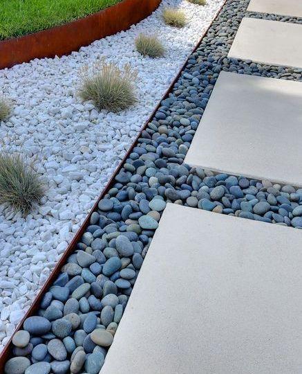 como-preparar-un-jardin-consejos-para-decorar-tu-jardin
