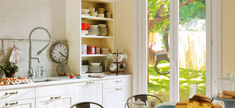 comprar-cocina-completa-barata-tips-para-decorar-en-la-cocina