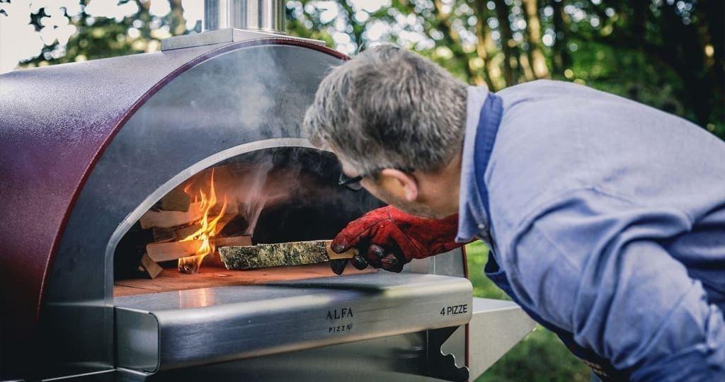 comprar-cocina-de-lena-trucos-para-instalar-en-la-cocina