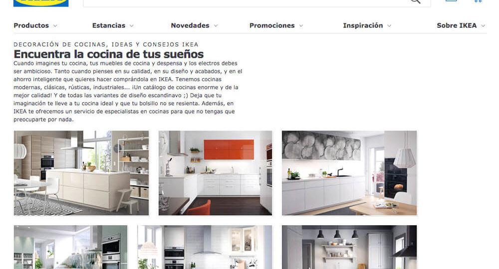 comprar-cocinas-online-consejos-para-decorar-en-la-cocina