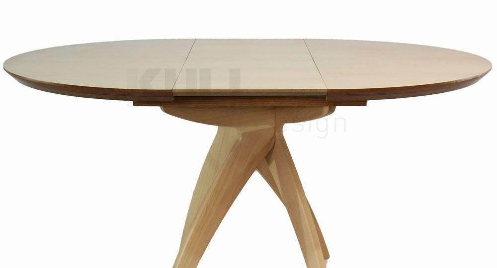 comprar-mesa-redonda-extensible-ideas-para-montar-tu-mesa