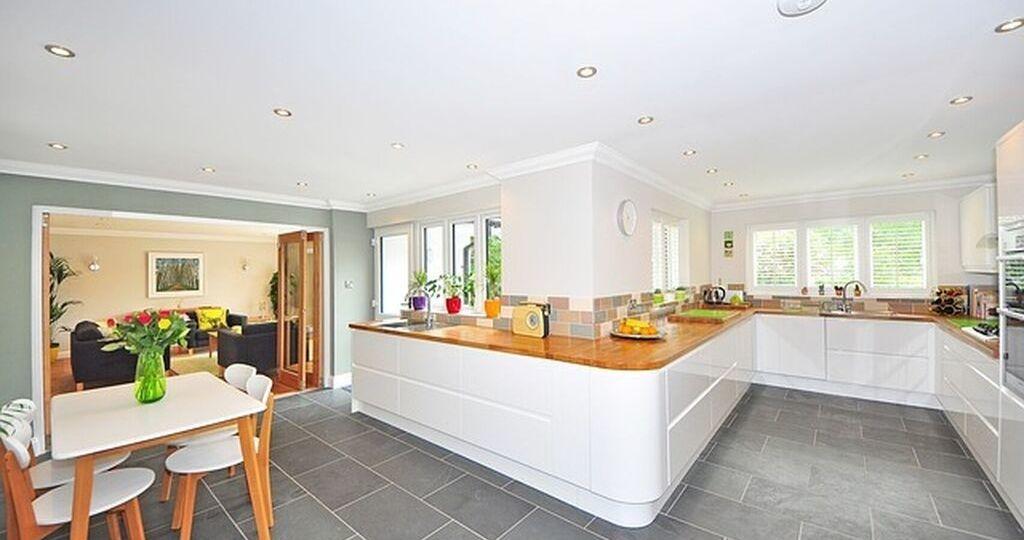 comprar-muebles-cocina-ideas-para-decorar-en-la-cocina